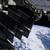 """""""Роскосмос"""" пронајде начин да ја блокира работата на шпионските сателити"""