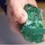 Во рудник на Урал пронајден смарагд тежок половина килограм
