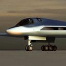 Прв на светот: Американците го оценија идниот руски беспилотен бомбардер