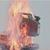 """""""Калашников"""" провери дали може резервоар со бензин да експлодира од куршум"""