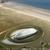 Rolls-Royce планира да изгради мини нуклеарни реактори