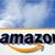 Стотици вработени во Amazon на протест против ставот за климатските промени