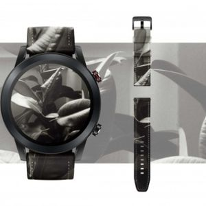 Honor го претстави MagicWatch 2 Limited Edition