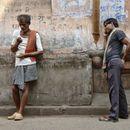 Промени во врвот на глобалните пазари на паметни телефони