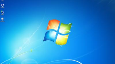 Microsoft од денеска ја прекинува поддршката за Windows 7