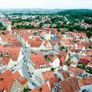 Град лежи на 72 илјади тони дијаманти, но не може да се збогати