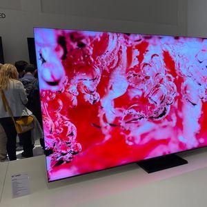 Samsung Forum 2020 – Претставени аудио и видео новитетите на Samsung за европскиот пазар