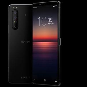 Првиот 5G смартфон на Sony е моделот Xperia 1 II