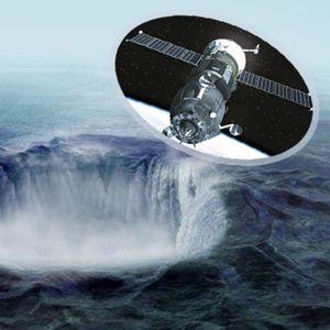 Сателит на НАСА ја реши мистеријата со Бермудскиот триаголник