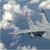 МиГ-41 станува убиец на хиперсонични ракети