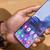 Display Mate: Galaxy S20 Ultra има дисплеј со најпрецизен приказ на бои