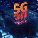 МИОА: Македонија нема пуштено во употреба 5G мрежа