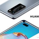 Новата Huawei P40 серија ја доловува магијата на фотографијата (ВИДЕО)