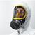 Во Русија направен скафандер за заштита од вируси