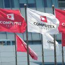 Computex 2020 одложен за септември