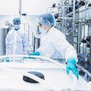 Руски научници прогнозираа кога ќе дојде крајот на активноста на коронавирусот