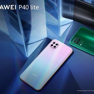 Пет идеи за фотографии и видео предизвици со Huawei P40 lite и неговата четирикратна камера од 48 MP
