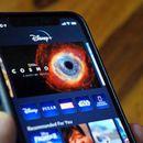 Disney+ собра 50 милиони претплатници за пет месеци