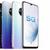 Претставен Vivo S6 5G смартфонот со Exynos 980 чипсет