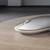 Xiaomi претстави ново безжично глувче