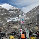 Huawei го покри и Монт Еверест со 5G мрежа