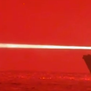 Американската морнарица претстави моќно ласерско оружје кое може да уништи авион во лет