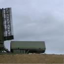Русија на светскиот пазар пласира радар што открива хиперсонични ракети