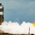 Експлодираше прототип на вселенско летало на SpaceX (ВИДЕО)