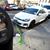 Германија воведува големи субвенции за набавка на електрични автомобили