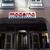 Американска компанија почнува со завршни испитувања на вакцината против коронаворусот
