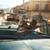 Објавен првиот трејлер за видеоиграта Far Cry 6 (ВИДЕО)