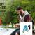 Наградна игра за при-пејд корисници на А1 Македонија: Надополни и играј за iPhone SE 20