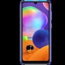 Samsung го претстави најновиот член на Galaxy A семејството – моделот A31