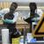 Кина го регистрираше првиот случај на бубонска чума