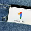 Google One креира бесплатни сигурносни копии од iOS и Android уредите