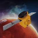Почнува освојувањето на планетата Марс! Следете ја во живо вселенската мисија