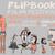 Првото издание на Flipbook Film Festival ќе се одржи од 7 до 9 август во МКЦ