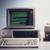Првиот компјутер на IBM слави 39. роденден, чинеше 1.500 долари