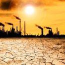 Научниците предупредуваат: Резултатите се загрижувачки, итно да се спречи порастот на температурата