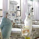 Помладите луѓе со вакви симптоми не успеале да создадат антитела на коронавирусот
