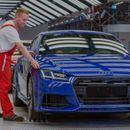 Најавена соработка меѓу Toyota и PSA групацијата