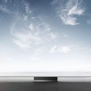 Samsung награден со 48 признанија за дизајн на IDEA 2020