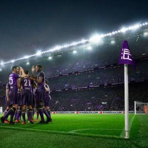 Football Manager 2021 пристигнува на Xbox во ноември