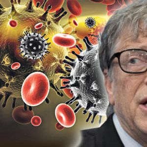 Еве кога Бил Гејтс очекува крај на пандемијата на коронавирус