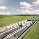 Германија и Данска ќе бидат поврзани со тунел под морето – долг 18 километри!