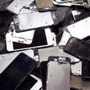 """ЕУ го потврди """"правото на поправка"""" на електронските уреди"""