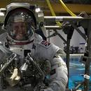 """Астронаут помислил дека забележал НЛО, го """"измамил"""" руски колега"""