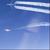 Virgin Orbit успешно ги лансираше сателитите на NASA (ВИДЕО)