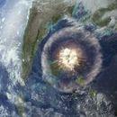 Астероидот кој ги уби диносаурусите ја создаде амазонската прашума