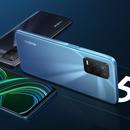 Realme 8 5G објавен со Dimensity 800U чип и 90Hz освежување